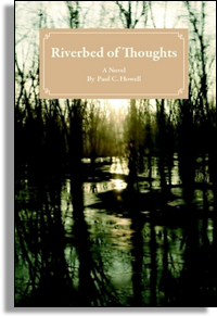 riverbed of thoughts